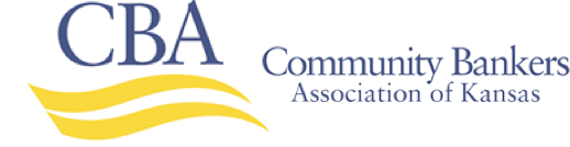 Community Bankers Association of Kansas