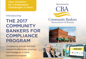 compliance help for banks