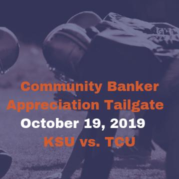 CBC Compliance Program – Community Bankers Association of Kansas